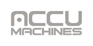 Accu-machines.com